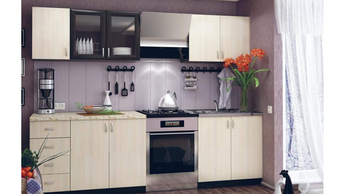 Мийка для кухні: що варто знати та який матеріал вибрати – фото