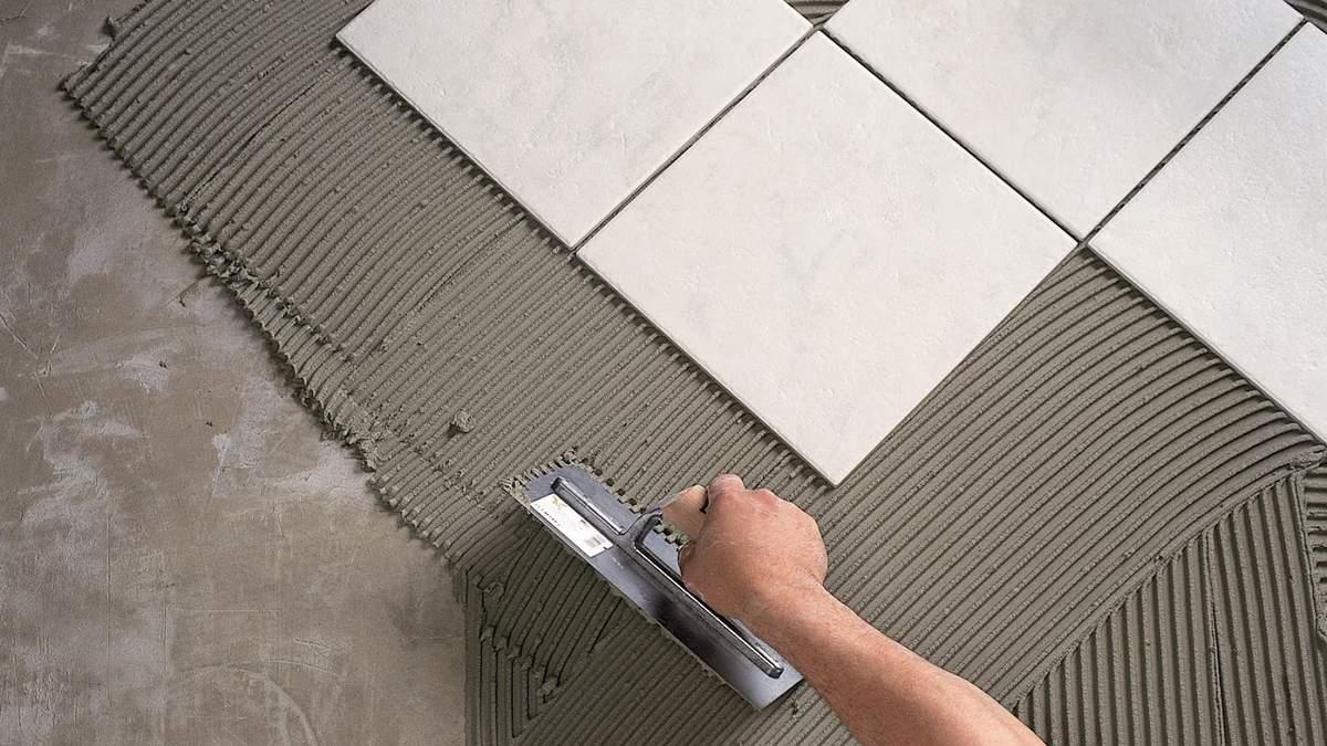 Облицовка плиткой стен из гипсокартона в ванной: какой материал использовать