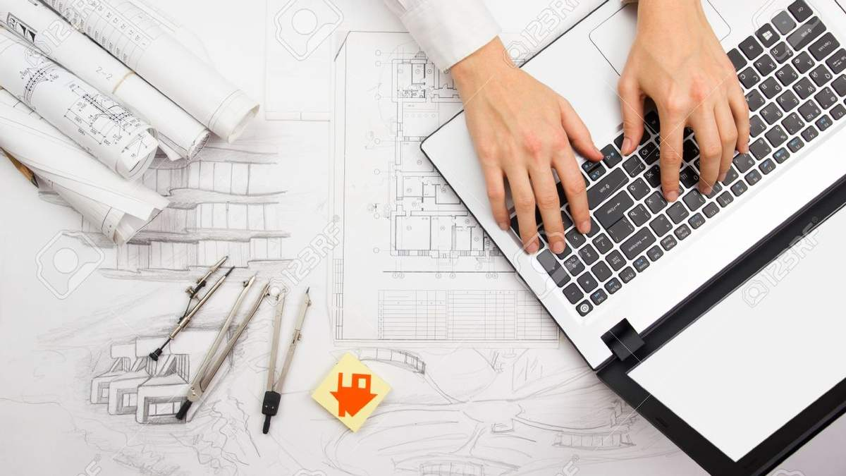 Перепланування квартири – варіанти перепланування хрущовки