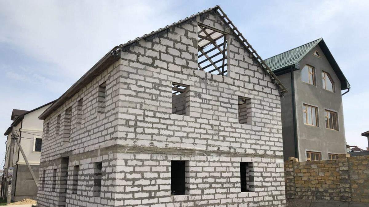 Газобетон – плюсы и минусы постройки дома с газоблока