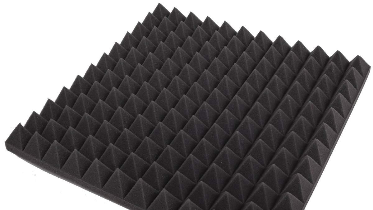 Звукоізоляція стін в квартирі: ціна, плюси і мінуси