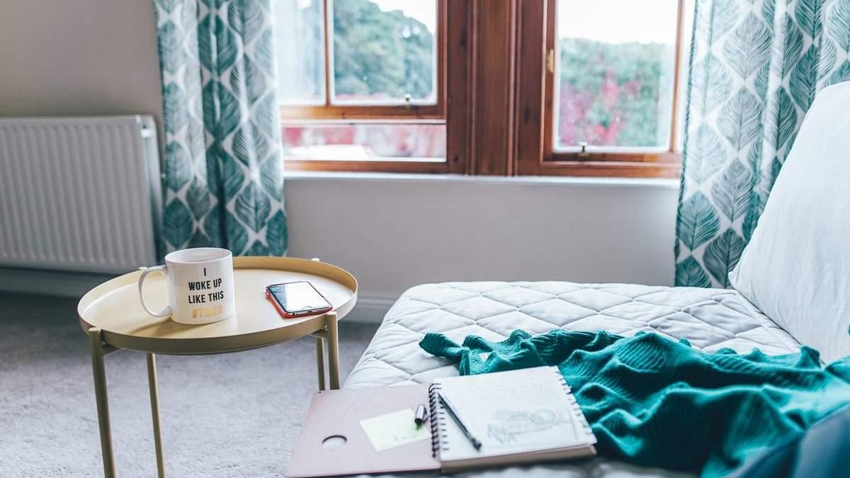Дизайн детской комнаты для девочки подростка – фото интерьера