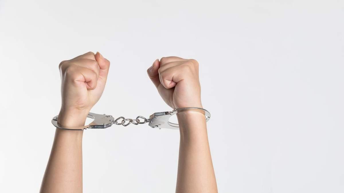 В США арестовали дизайнера, которая выдурила у клиентов 57 тысяч долларов: фото ее интерьеров