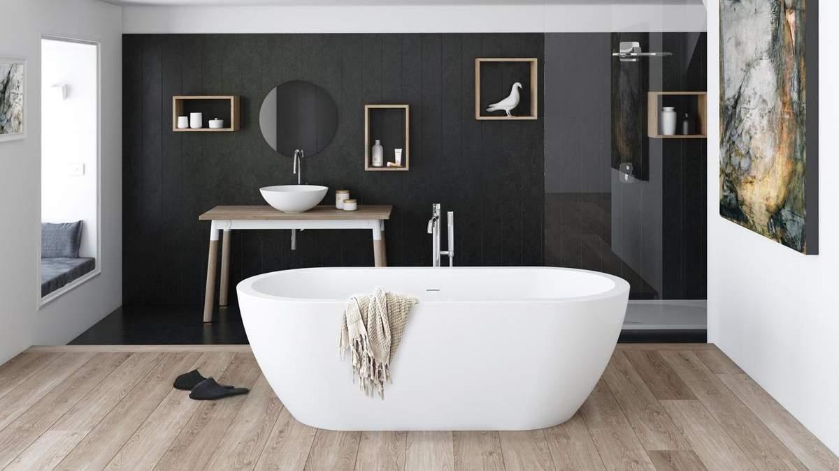 Реставрація ванни своїми руками – інструкція, етапи робіт