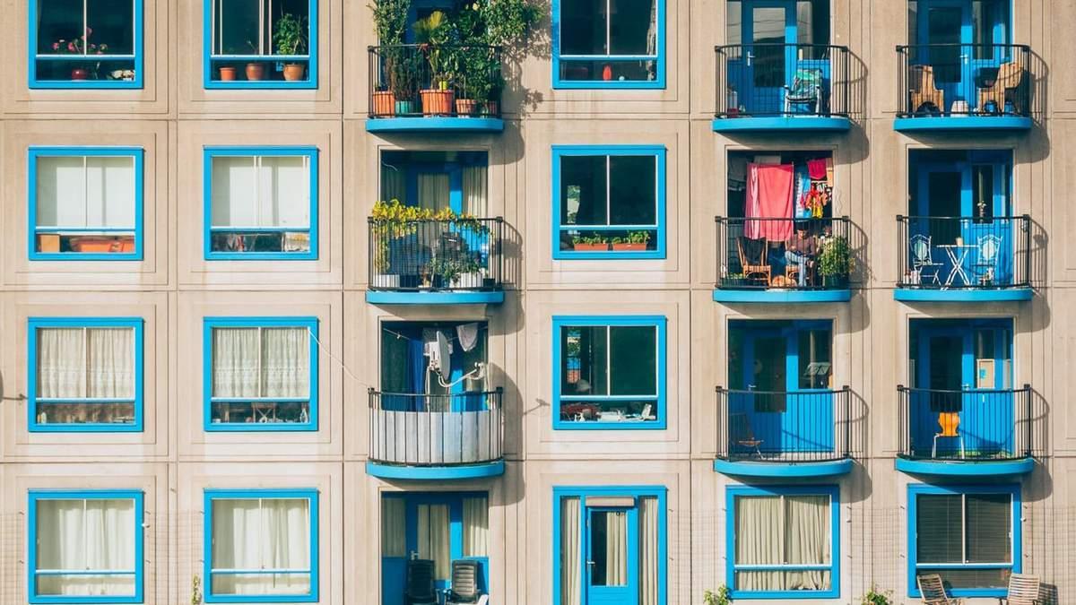 Перепланування квартири – що категорично не можна робити
