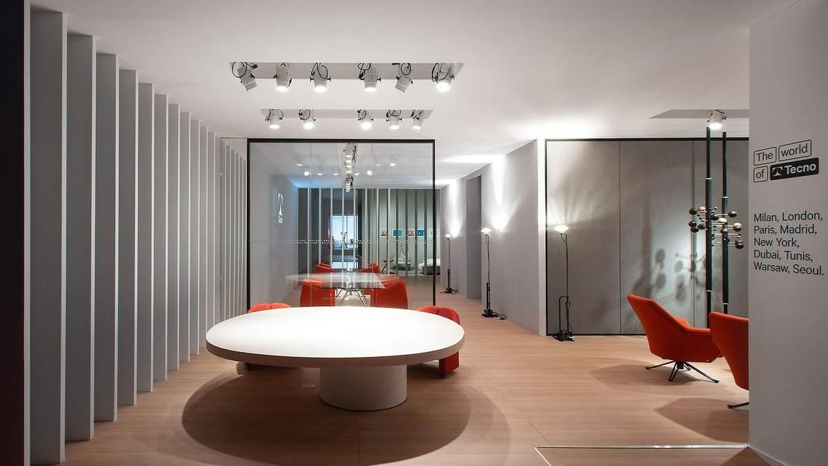 Через коронавірус: в Мілані перенесли відому виставку дизайнерських меблів