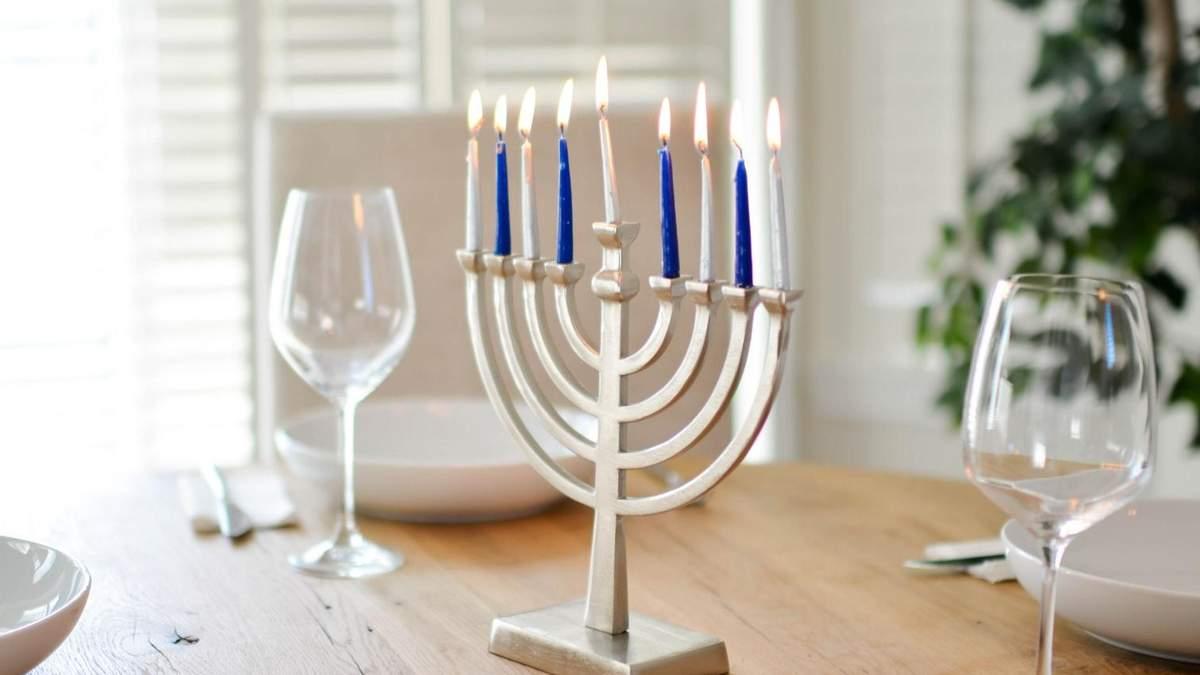 Єврейський стиль інтер'єру – особливості, декор, облаштування