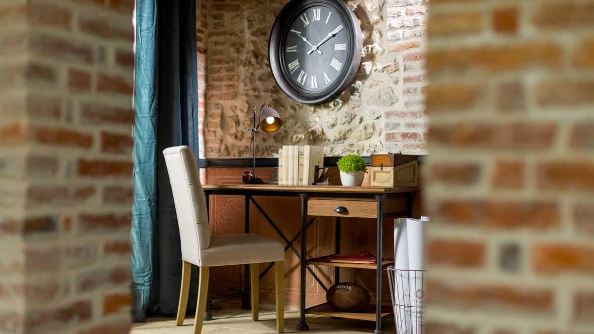 Современный декор дома – как украсить дом самостоятельно