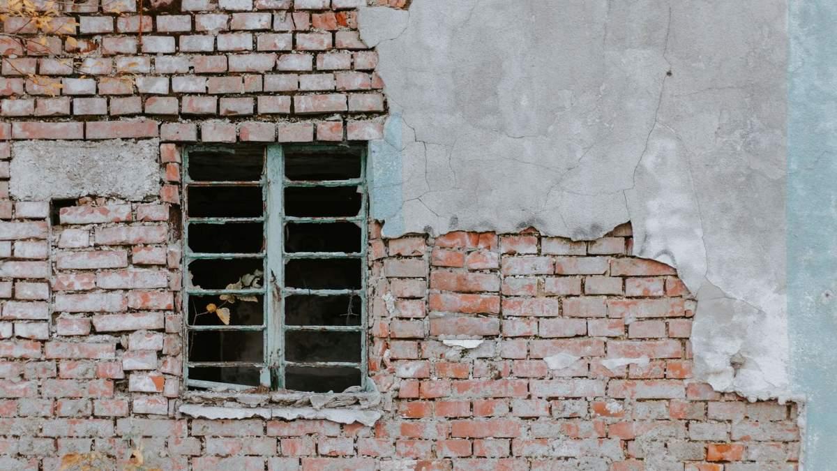 З думкою про екологію: 6 будівельних матеріалів, які найлегше піддаються переробці