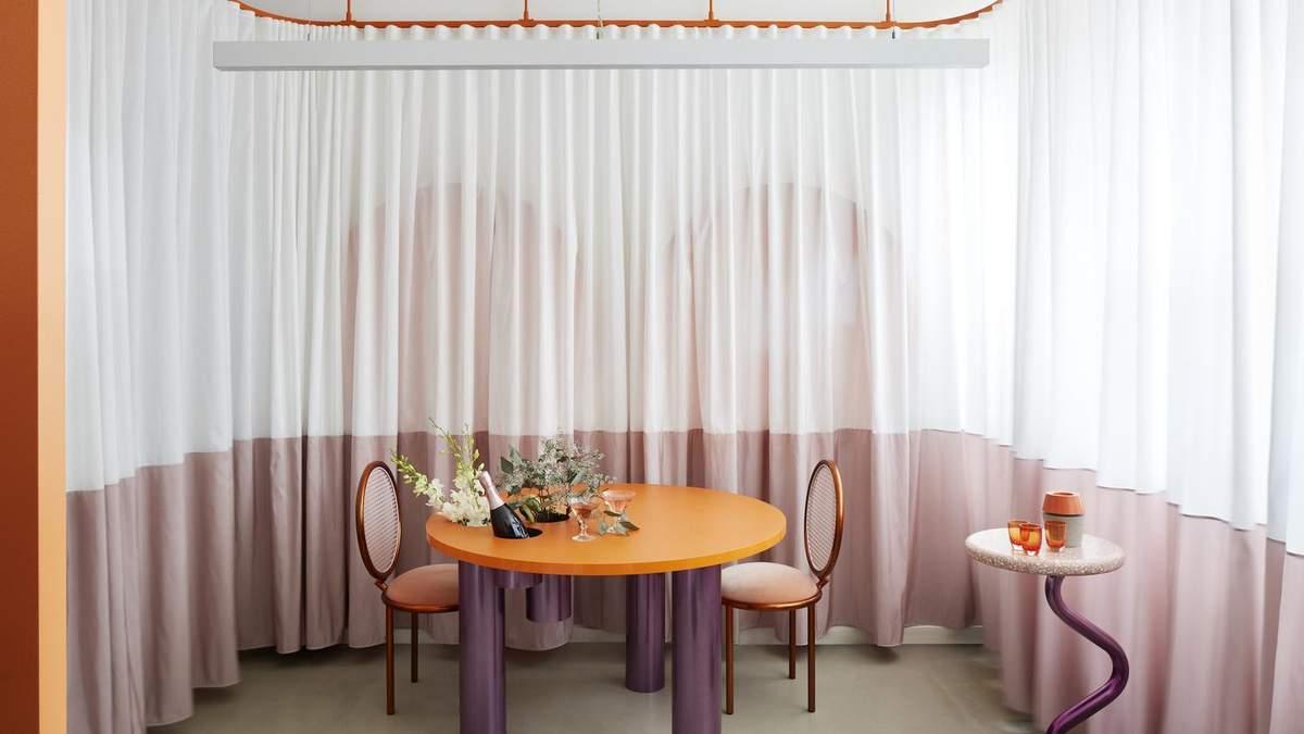 Инклюзивный интерьер: французская студия презентовала революционные изменения в квартирах – фото
