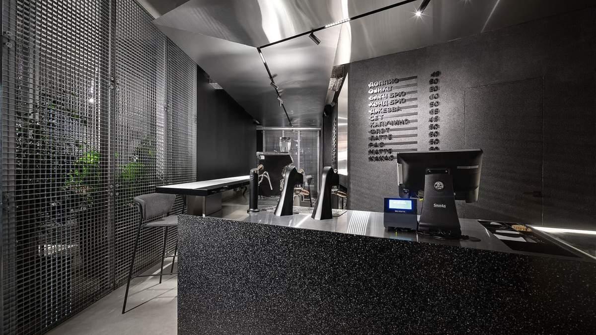 Кафе у Харкові стало всесвітньо відомим: про нього написав популярний журнал – фото інтер'єрів