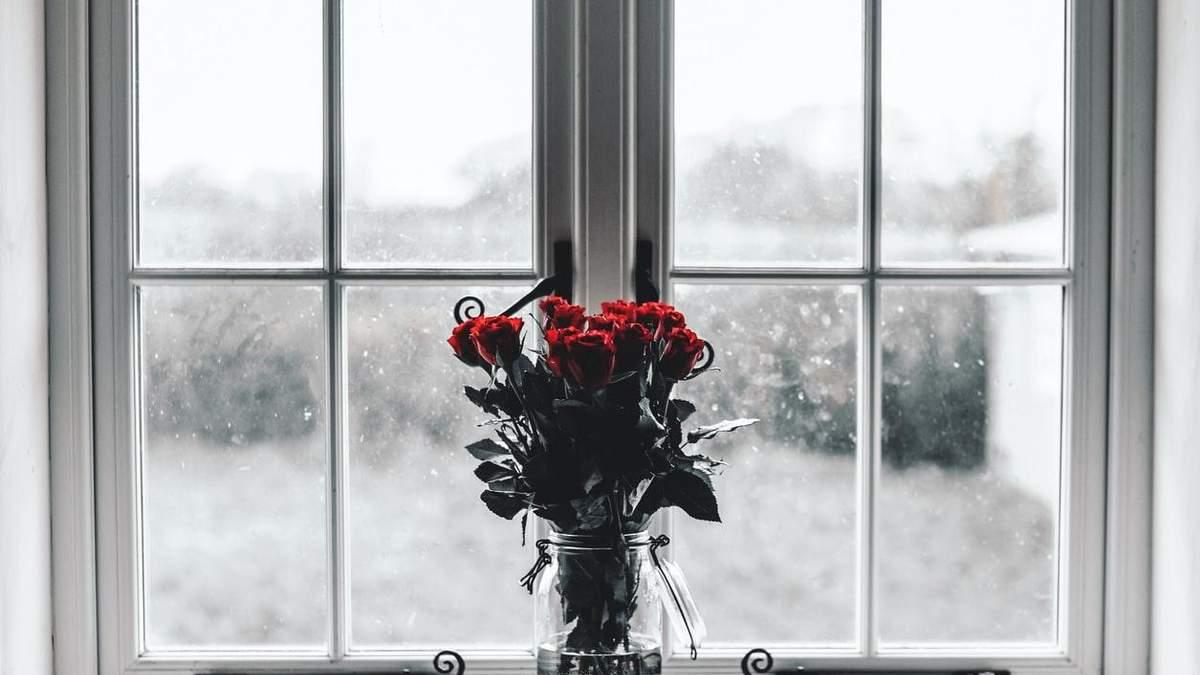 Утепляем пластиковые окна на зиму: советы специалистов с видео