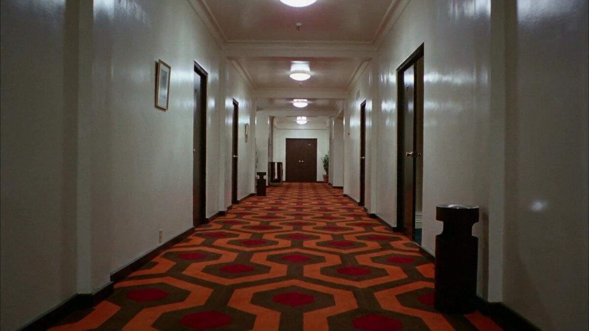 Купити килим, що змусить вас почуватися ніяково: кумедні фото