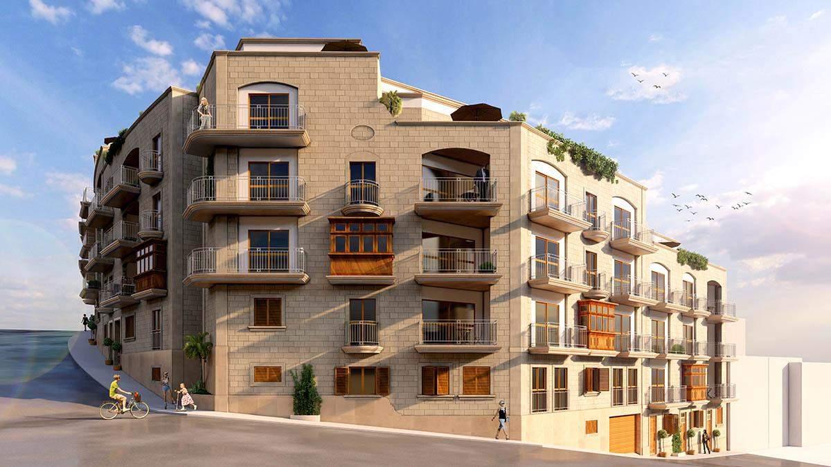 Що краще: квартира або будинок – плюси і мінуси