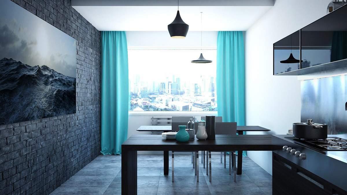 Как сочетать текстуры в интерьере: важные правила от дизайнера