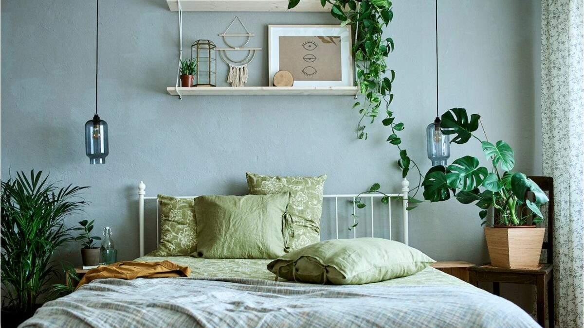 IKEA в Україні – дата відкриття, адреса в Києві