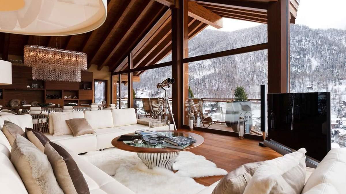 Дом как место для ретрита: как сделать жилье идеальным для отдыха