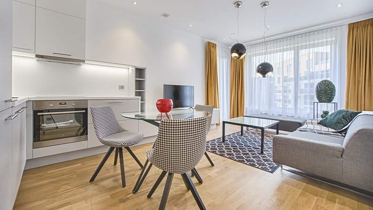 Идеальная чистота в квартире по доступной цене: миф или реальность