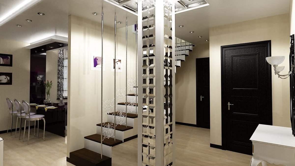 Недоліки в плануванні квартири, які не люблять дизайнери