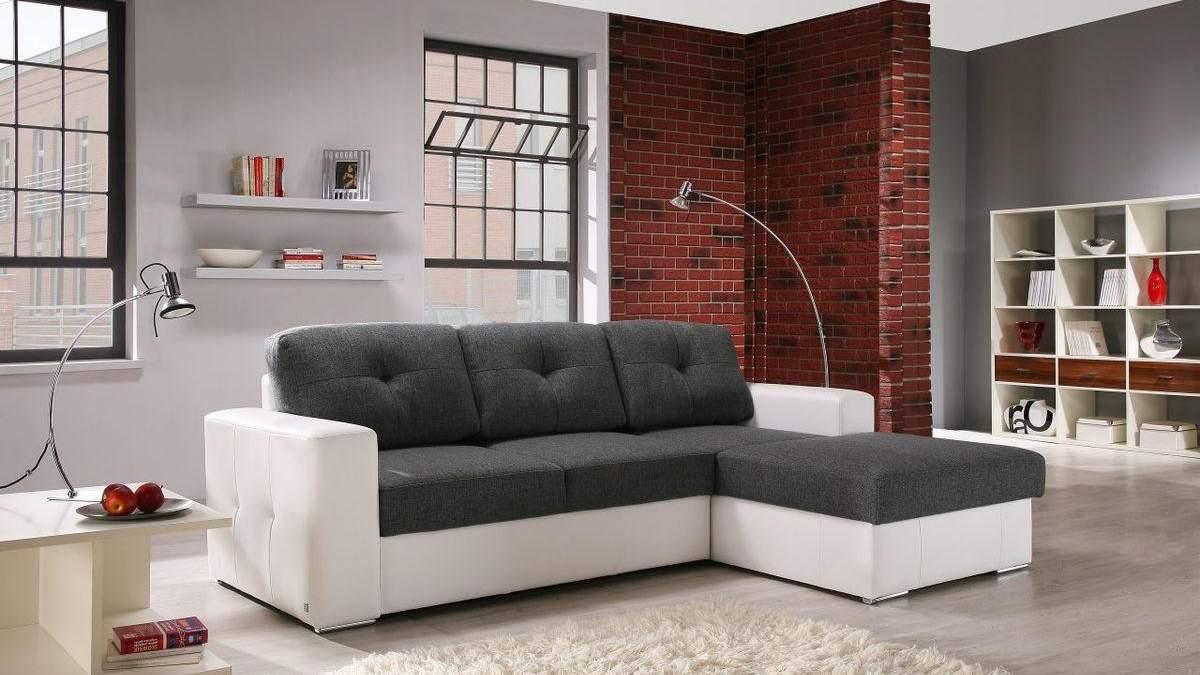Як відмовитися від дивана у вітальні: 7 цікавих прикладів з фото