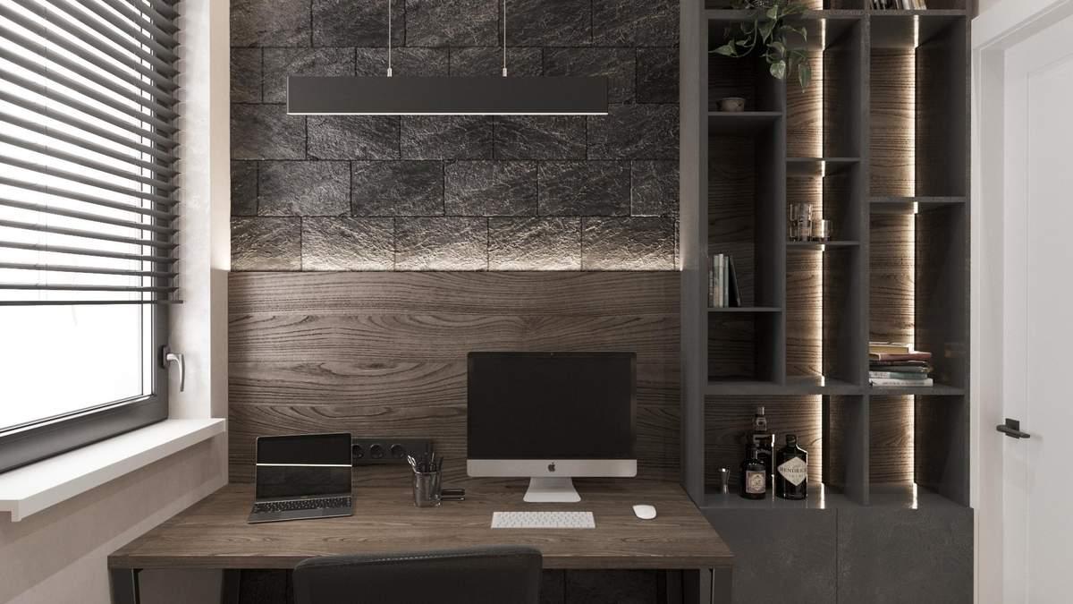 Что нужно знать перед покупкой мебели: чек-лист от дизайнеров
