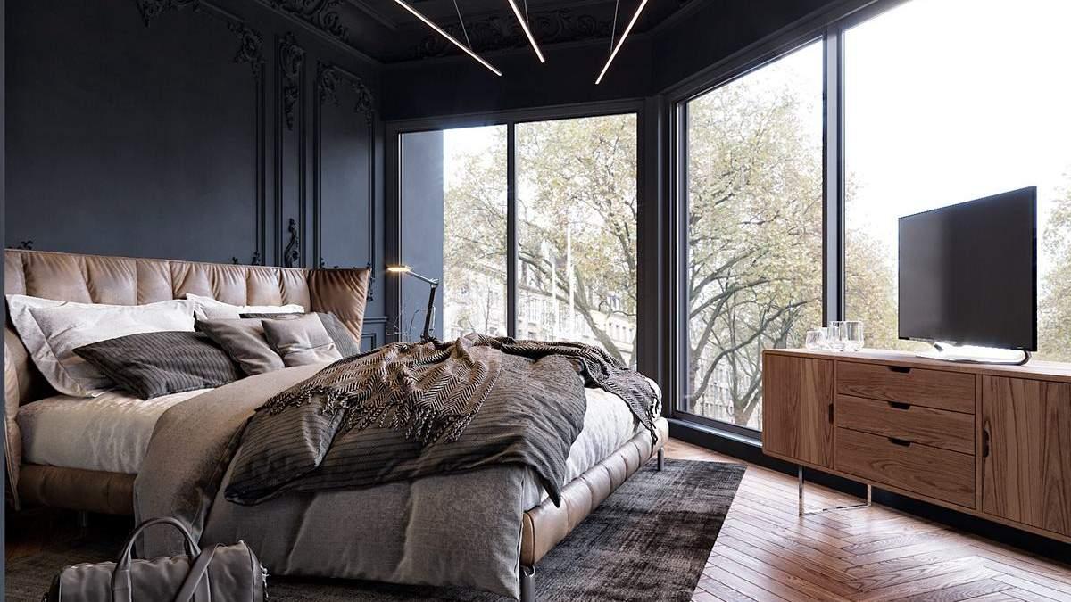 Яке підлогове покриття обрати для дому: поради дизайнерів з прикладами