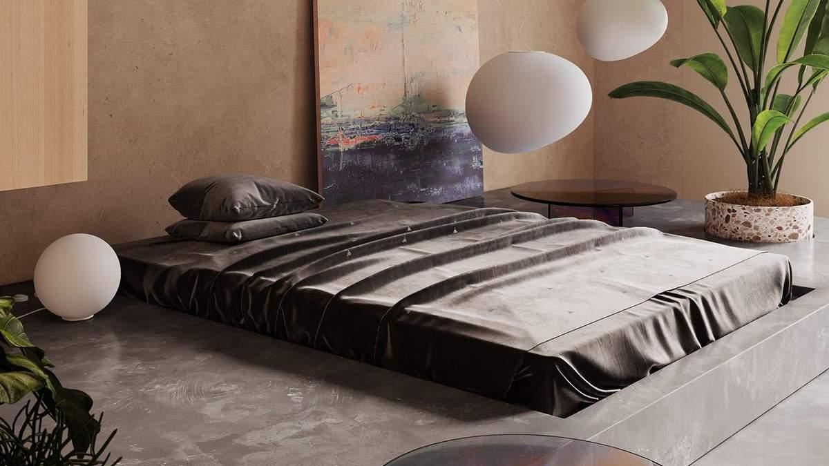 10 вещей, которые сделают вашу спальню идеальной