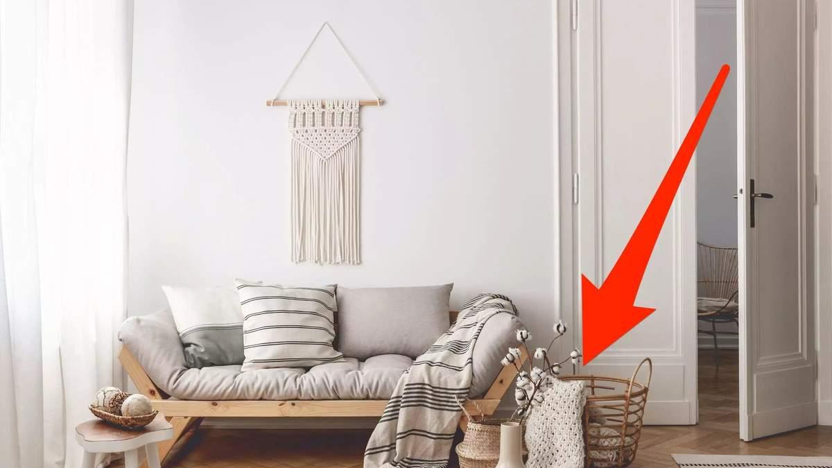 Як правильно облаштувати невелику квартиру: поради експертів