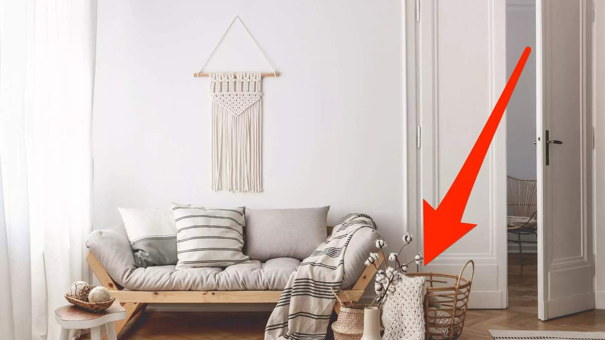 Как правильно обустроить небольшую квартиру: советы экспертов