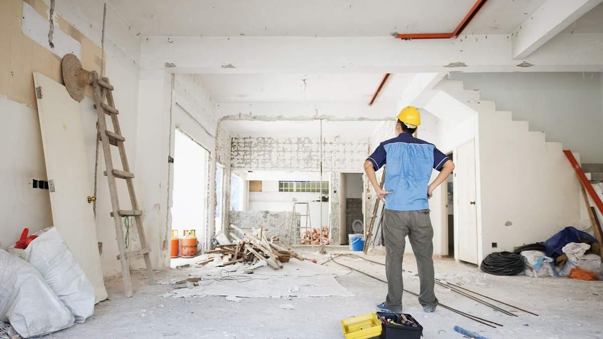 Залог спокойствия и успеха: перечень необходимых шагов перед ремонтом - Дизайн 24