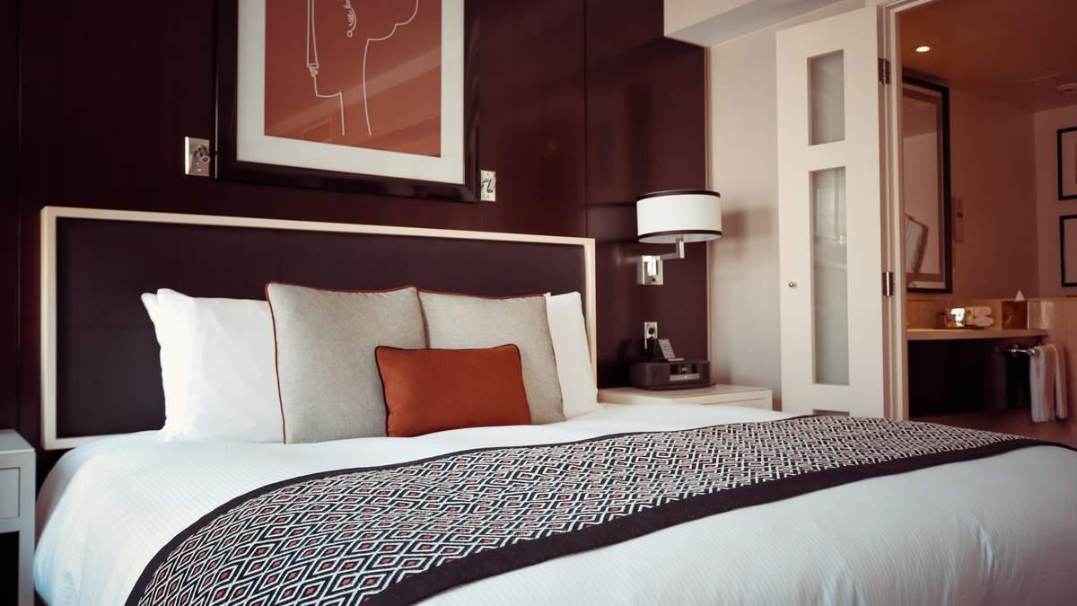 Дизайнери назвали 5 тенденцій в оформленні спалень, які скоро зникнуть - Дизайн 24