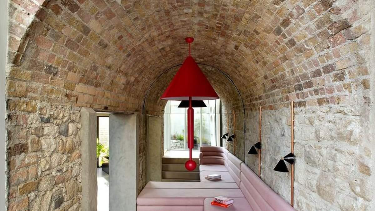 Невероятное перевоплощение: как удалось старый гараж переоборудовать в современный дом - Дизайн 24