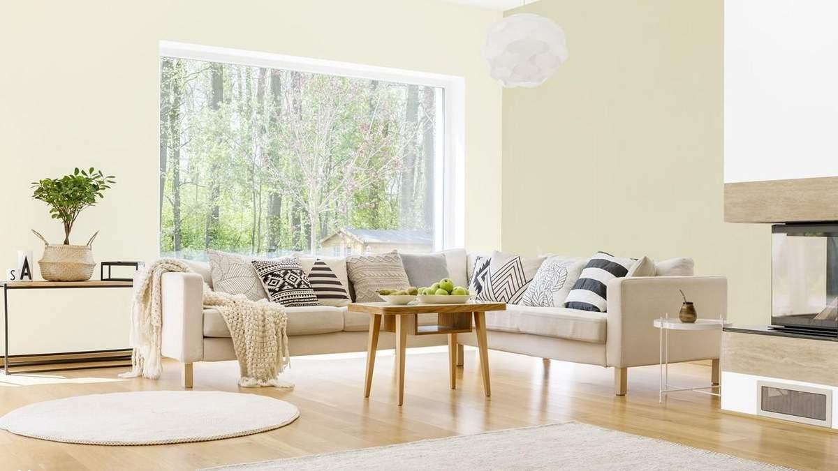 Безпечний та красивий дім: як обрати декор та дизайн  для людини з алергією - Дизайн 24