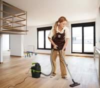 Как поддерживать чистоту в доме без усилий: советы на каждый день