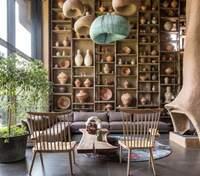 Хата-мазанка: дім українського архітектора переміг на міжнародному конкурсі