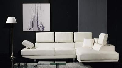Раскладной диван для дома: как выбрать подходящий вариант