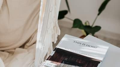 Стильное пространство на годы: как обустроить дом так, чтобы он никогда не надоедал