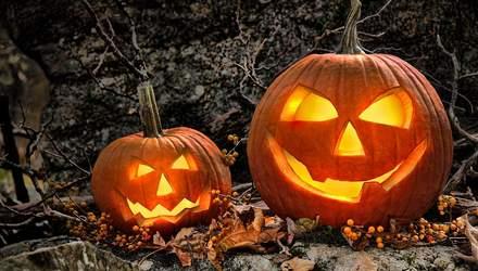 Тыква на Хэллоуин-2020: оригинальные идеи для незабываемого праздника