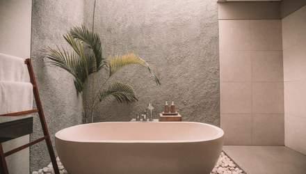 Як зробити бюджетний ремонт в маленькій ванній кімнаті: практичні поради