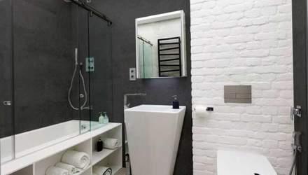 Вы этого не знали: дизайнер посоветовала, как избежать ошибок при планировании ванной комнаты
