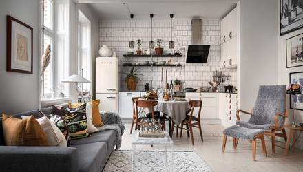 Не робіть цього: 5 помилок у плануванні квартири