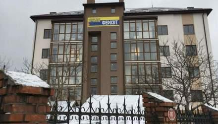 Суд зобов'язав львівського забудовника знести незаконний поверх у ЖК: що відомо