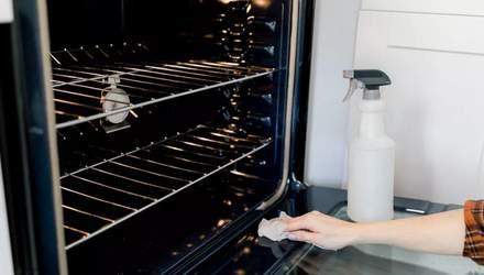 Як прибирати в домі щомісяця: простий чекліст для кожного