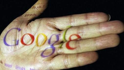 Google покращив пошук за зображеннями