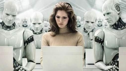10 профессий будущего, которые становятся актуальными