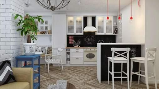 Одна из крупнейших и бюджетных сетей IKEA планирует выйти на украинский рынок