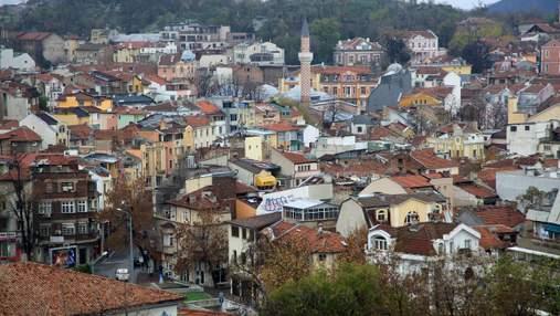 Українці скуповують нерухомість у Болгарії: яке житло користується найбільшим попитом