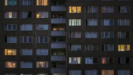 Як перевірити надійність житла на вторинному ринку: важливі нюанси