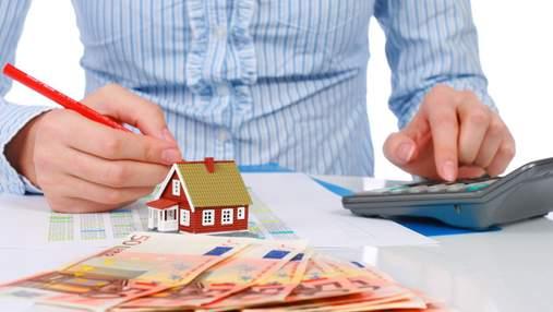 Купівля житла на вторинному ринку: на що звернути увагу в договорі