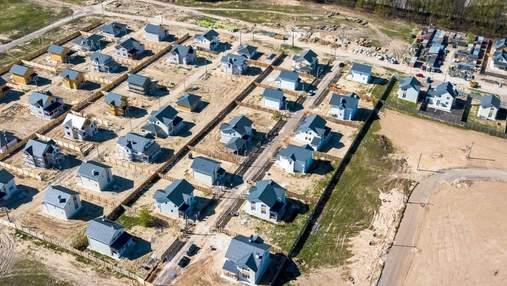 Як вибори вплинуть на ринок приміського житла: коментар експерта
